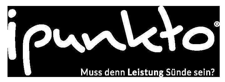 ipunkto erfolgsbasierte SEO Logo